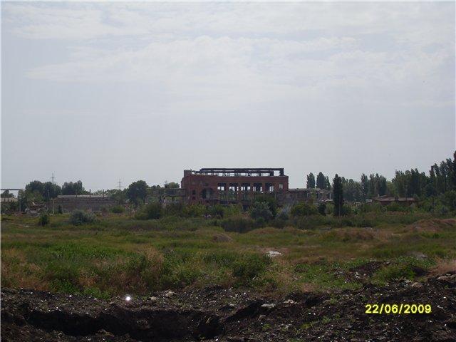 кирпичный завод остановка - Нужные схемы и описания для всех.