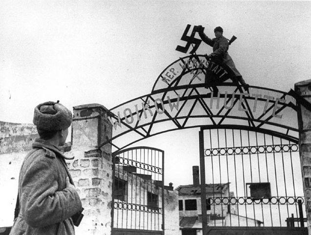 Майдан в крымском городе Керчь не получился .