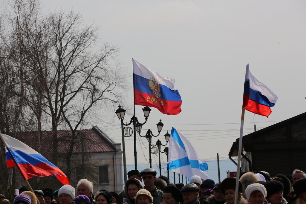 http://forum.kerch.com.ua/uploads/gallery/album_316/gallery_1_316_2750154.jpg