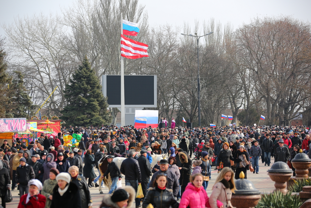 http://forum.kerch.com.ua/uploads/gallery/album_316/gallery_1_316_5962337.jpg